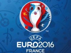 Чемпионат Европы по футболу 2016 финал