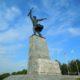30-я армия в боях на Дмитровской земле