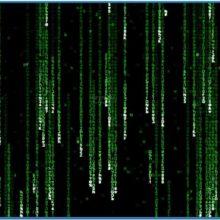 Вероятность жизни человечества в матрице оценена в 20-50%