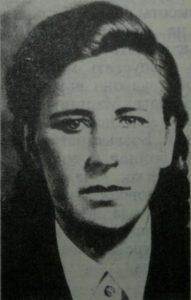Литневская М.Т.