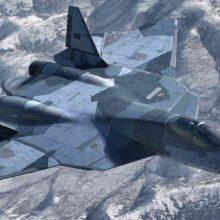 Военным летчикам посвящается