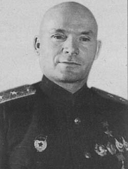 d-lelyushenko