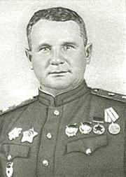 i-m-chistyakov