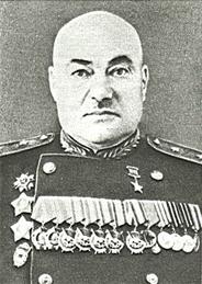 Ф.Д.Захаров