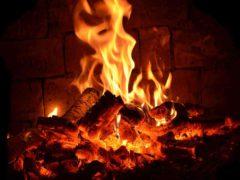 Фото просто огонь