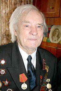 П.Д.Худов