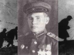 Слава Василия Сучкова