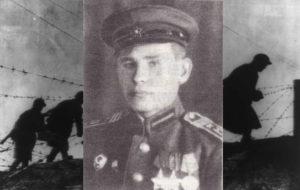 Сучков Василий Игнатьевич